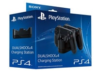 Sony PlayStation Dualshock 4 - Βάση Φόρτισης