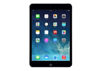 "Apple iPad Mini 2 - Tablet 7.9"" 32GB Space Gray"