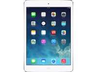 "Apple iPad mini 2 - Tablet 7.9"" 16GB Silver"