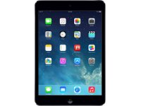 "Apple iPad mini 2 - Tablet 7.9"" 4G 16GB Space Gray"