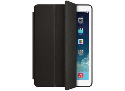 Apple Smart Case - Θήκη iPad Air - Μαύρο