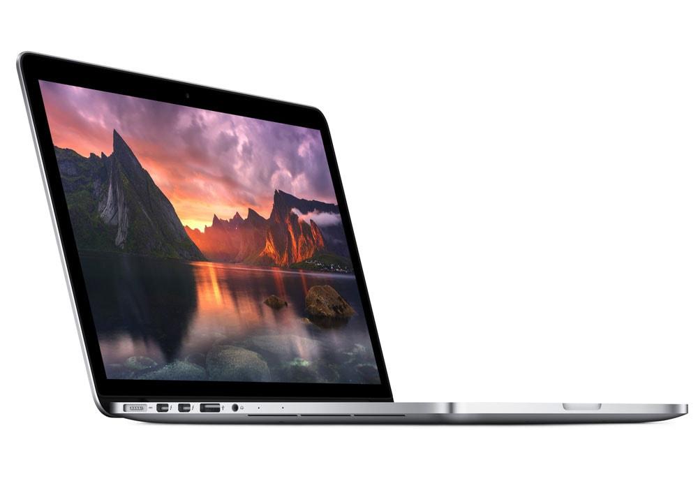 blog external monitor resolution macbook with retina display