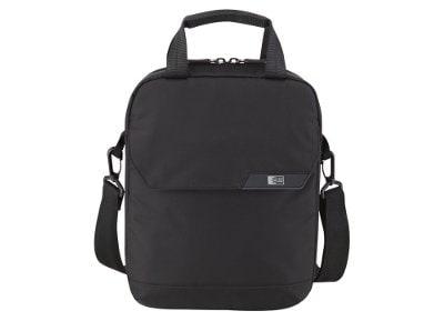 """Case Logic MLA-110K Tablet Attache - Τσάντα Tablet 10"""" - Μαύρο"""