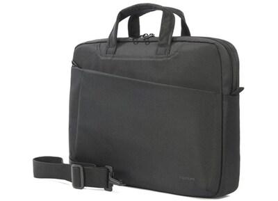 """Τσάντα Laptop 15.6"""" Tucano Diago Black BDIA15 Μαύρο"""