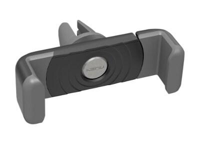 Βάση Στήριξης Αυτοκινήτου - Kenu Airframe Portable Car Mount Μαύρο