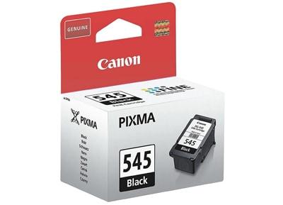Μελάνι Μαύρο Canon PG-545 8287B001