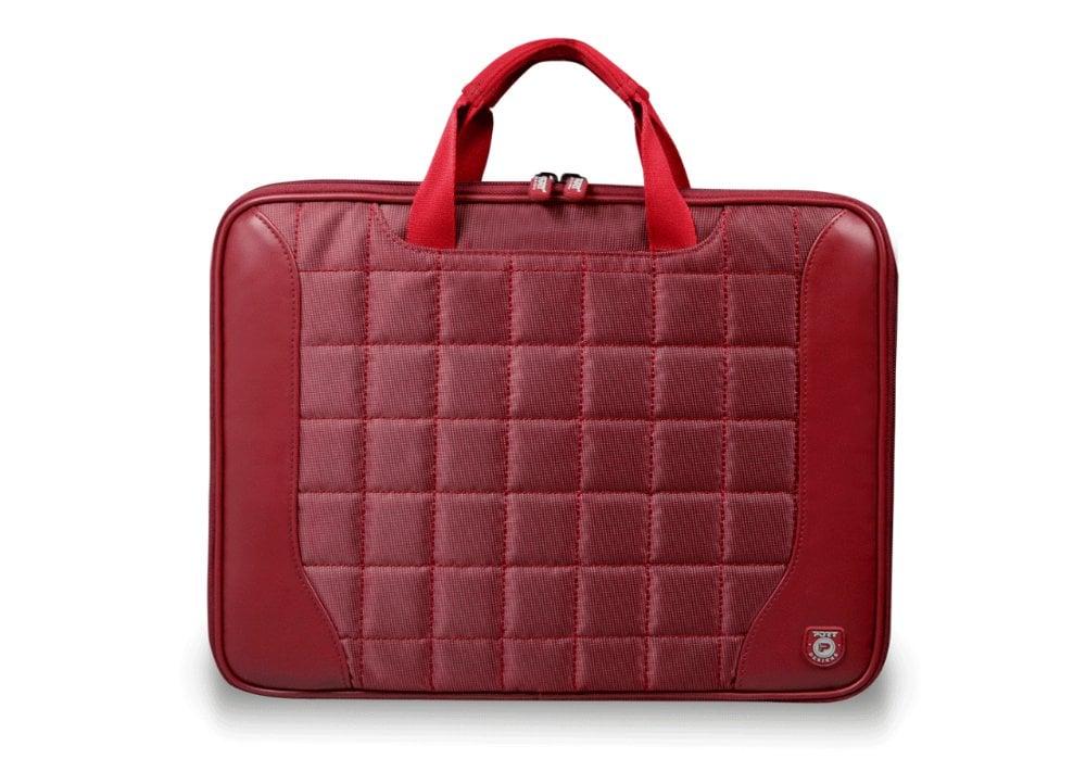 2eb9b903a4 Τσάντα Laptop 14