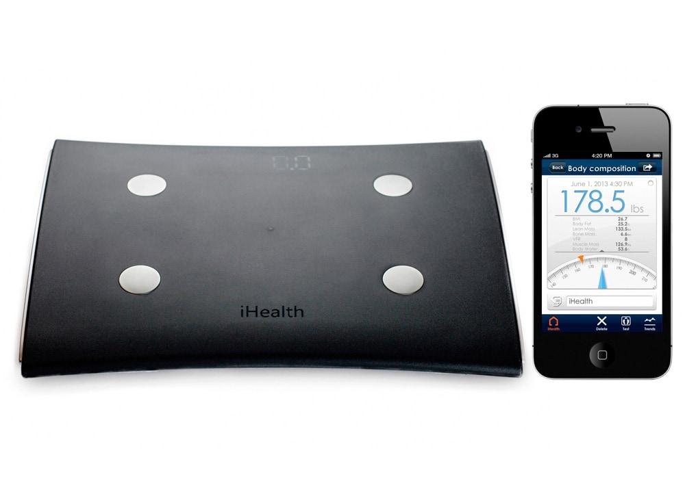 Fitness n Pleasure: Πώς θα κάψεις θερμίδες παρέα με τα gadget σου!