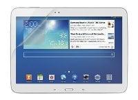 Μεμβράνη οθόνης Samsung Galaxy Tab 3 10.1 - Belkin TrueClear Screen Protector F7P107VF