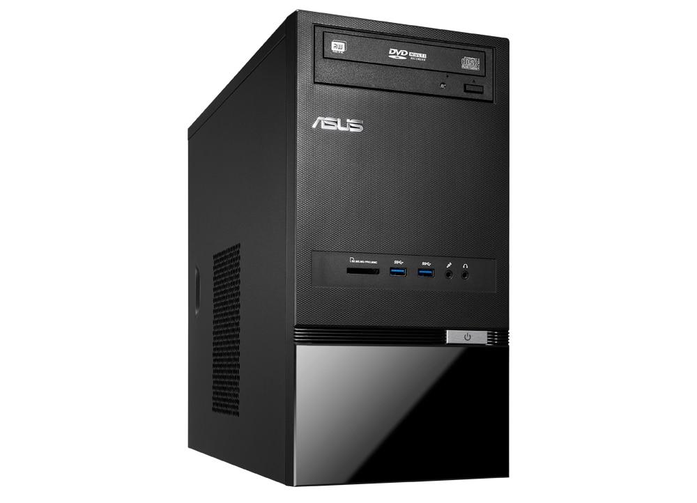 Asus k5130-gr001s - desktop pc