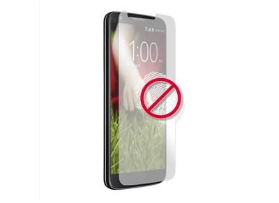 Μεμβράνη οθόνης LG G2 - Puro Anti-Fingerprints SDAG2LG τηλεφωνία   tablets   αξεσουάρ κινητών   μεμβράνες οθόνης