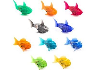 HEXBUG Aquabot Ψάρια Ρομπότ (1 Ψάρι)