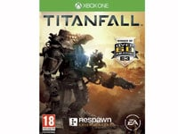 Titanfall - Xbox One Game