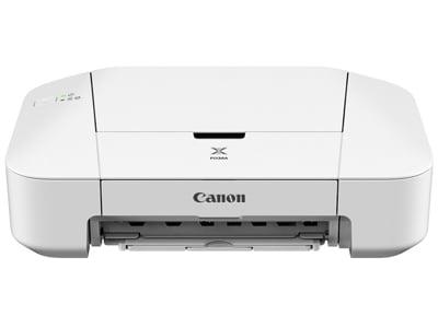 Canon PIXMA iP2850 - Έγχρωμος Εκτυπωτής Inkjet Α4