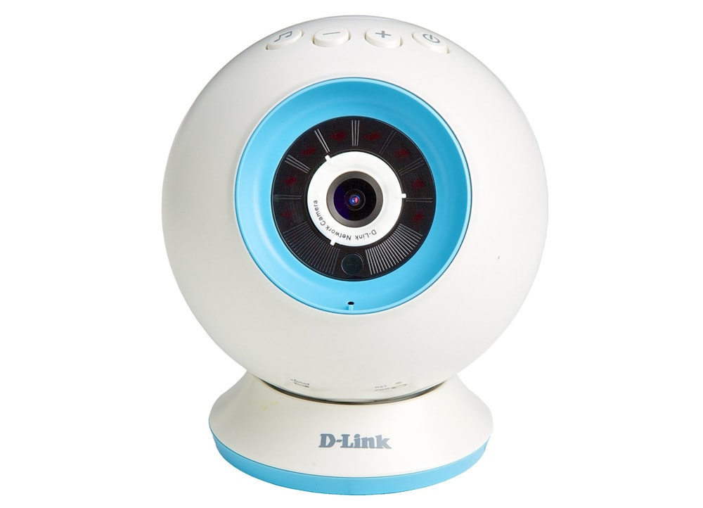 IP Cameras: Για να ξέρεις τι γίνεται όταν λείπεις