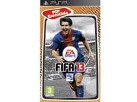 Fifa 13 Essentials - PSP Game