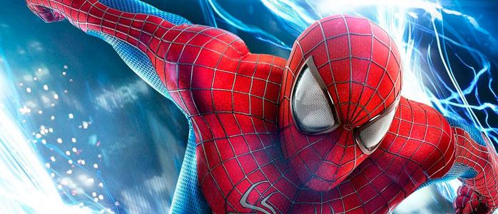 http://external.webstorage.gr/images/0820861/the-amazing-spider-man-2-game-2014-2-b.jpg