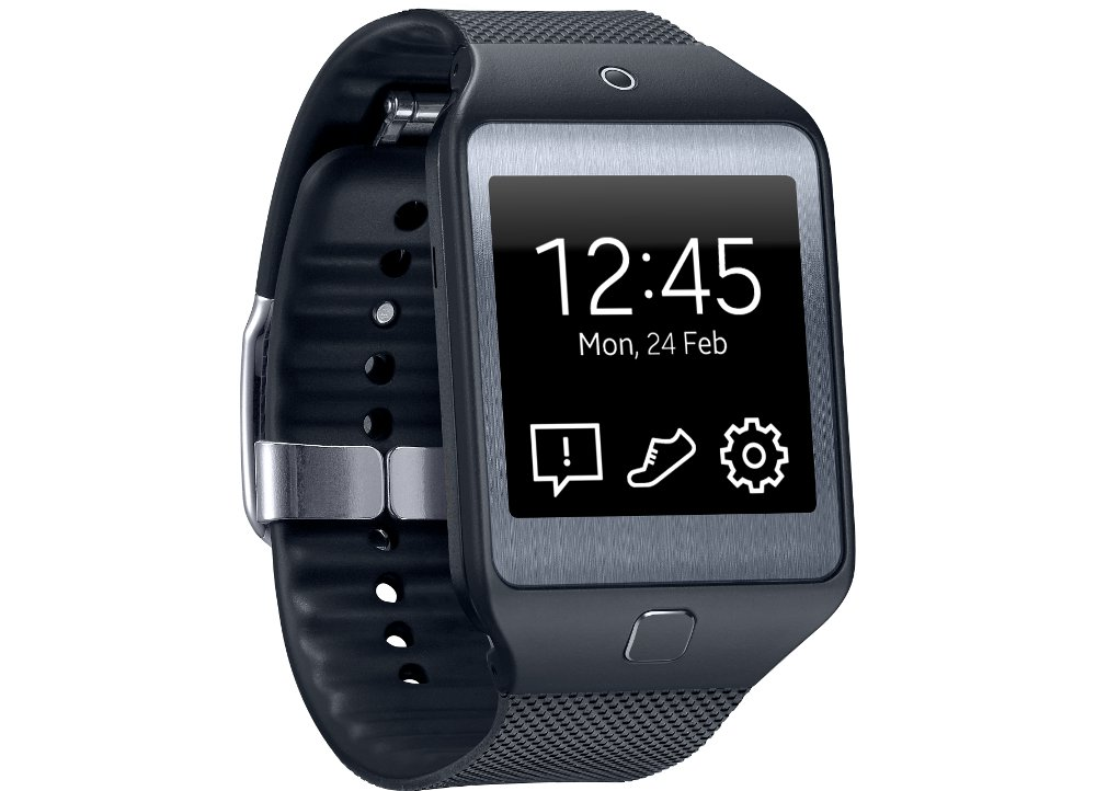 smartwatch samsung galaxy gear 2 neo public. Black Bedroom Furniture Sets. Home Design Ideas