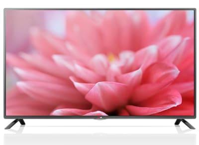 Τηλεόραση LG 32LB5610 32  LED Full HD