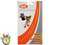 Μεμβράνη οθόνης Sony Xperia Neo V - Celly Screen Protector SCREEN210