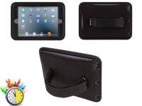 Griffin Cinema Seat - Θήκη iPad Mini - Μαύρο