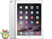 "Apple iPad Air 2 - Tablet 9.7"" 16GB Silver"