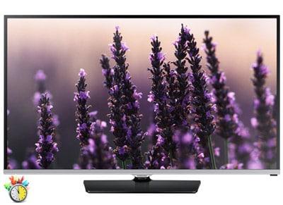"""Τηλεόραση Samsung UE22H5000AW 22"""" LED Full HD"""