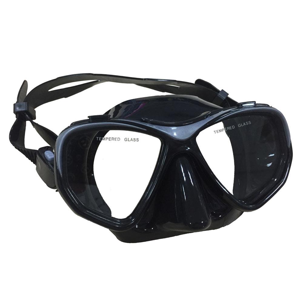 c31a1f5fdcf Μάσκες - Aναπνευστήρες | Public
