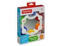 Ντέφι Fisher Price
