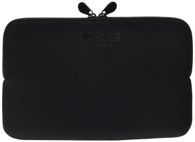 Tucano BFC1011 - Τσάντα Tablet Laptop 11 - Μαύρο 969c87c5124