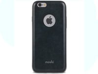 Θήκη iPhone 6/6s - Moshi Napa Midnight Blue (99MO079521)