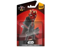 Φιγούρα Disney Infinity 3.0 Darth Maul
