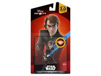 Φιγούρα Disney Infinity 3.0 Anakin Skywalker Light FX