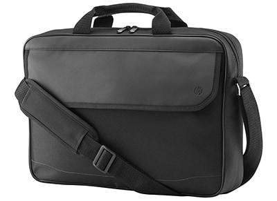 Τσάντα Laptop 15.6