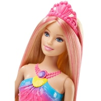 barbie mermaid