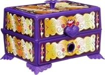 Σετ Jewelry Box Dohvinci