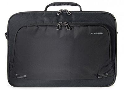 ec52ab1f12 Τσάντες Laptop - Θήκες Laptop - Laptop Cases