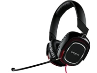 Creative Draco HS880 - Gaming Headset Μαύρο