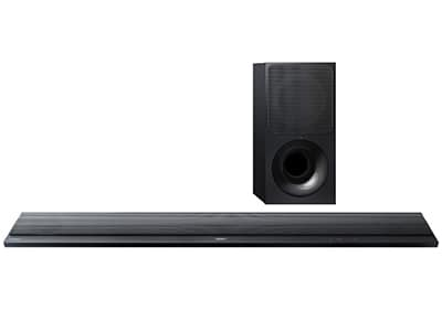 Sony HT-CT790 Home Cinema Soundbar 2.1 300W - Wi-Fi/Bluetooth