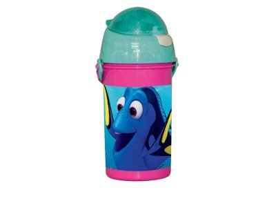 Παγούρι Flip GIM Finding Dory 500ml