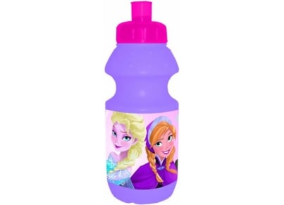 Παγούρι Sport GIM Frozen Winter Hugs 350ml