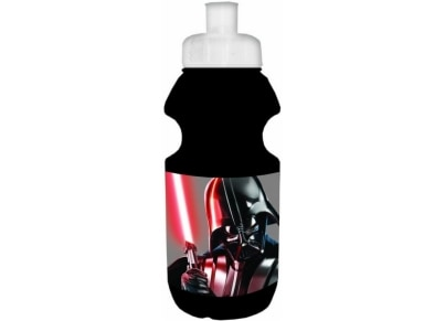 Παγούρι Sport GIM Star Wars Clasic 350ml