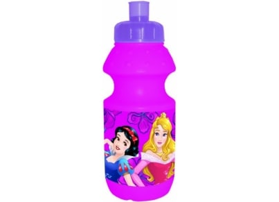 Παγούρι Sport GIM Princess Dreams 350ml