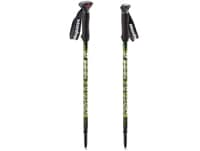 Τρίποδο Manfrotto Off Road Aluminum Walking Sticks - Πράσινο