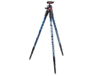 Τρίποδο Manfrotto Off Road Tripod - Μπλε