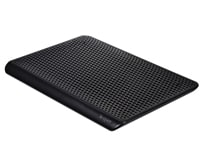"Βάση Laptop Cooler Targus Chill Mat Ultraslim 16"" Μαύρο"