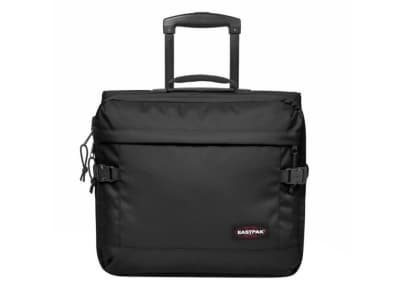 c6e31a3372 Τσάντα Τρόλεϋ Eastpak Tranverz H Black