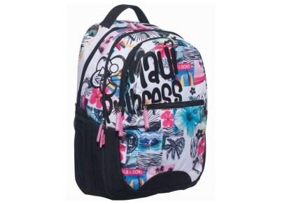 9d9f14f4426 Σχολικές τσάντες Maui | Public