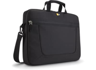 Τσάντες Laptop - Θήκες Laptop - Laptop Cases  f5c7db7dfe9