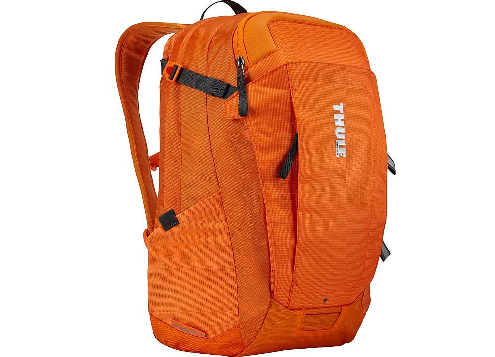 064c175d24 Τσάντα Laptop Πλάτης 15